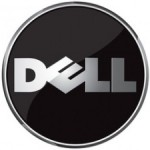 Новые устройства от Dell: Latitude 10, Optiplex 9010 и Latitude 6430u Ultrabook