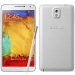 Новый Samsung Galaxy Note 3 n9000